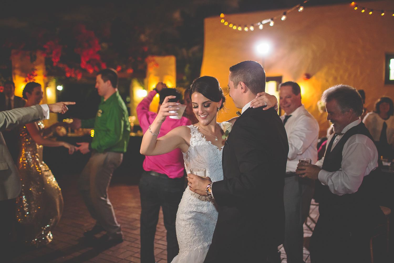 Miami Wedding Photographers_Curtiss Mansion_142.jpg