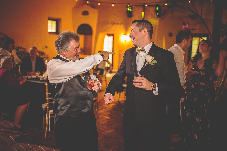 Miami Wedding Photographers_Curtiss Mansion_143.jpg