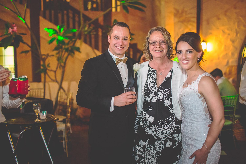 Miami Wedding Photographers_Curtiss Mansion_144.jpg