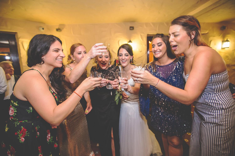 Miami Wedding Photographers_Curtiss Mansion_146.jpg