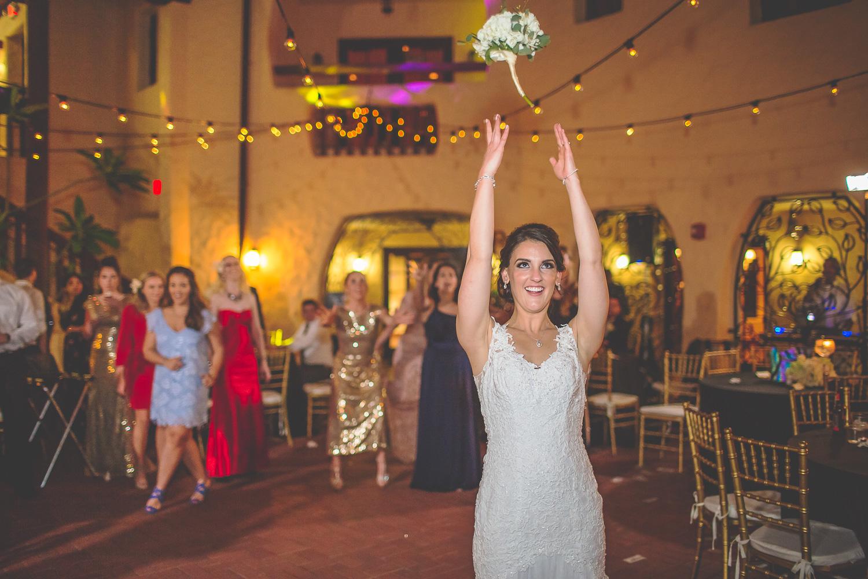 Miami Wedding Photographers_Curtiss Mansion_147.jpg