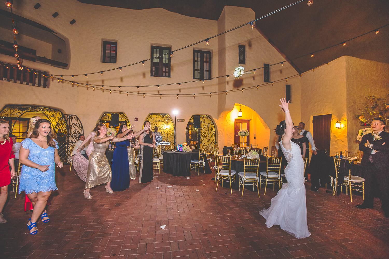Miami Wedding Photographers_Curtiss Mansion_148.jpg