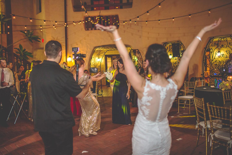 Miami Wedding Photographers_Curtiss Mansion_149.jpg