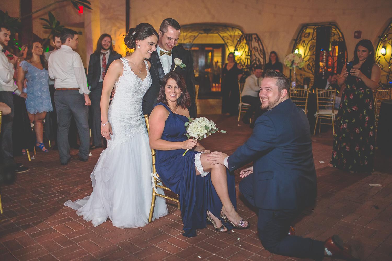 Miami Wedding Photographers_Curtiss Mansion_151.jpg