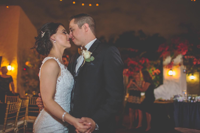 Miami Wedding Photographers_Curtiss Mansion_154.jpg