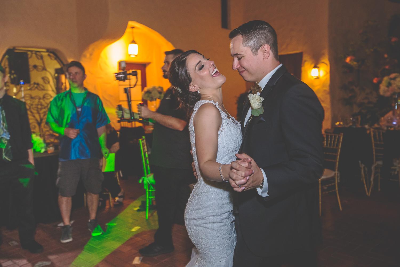 Miami Wedding Photographers_Curtiss Mansion_153.jpg