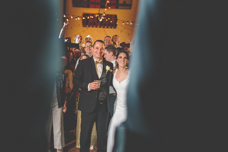 Miami Wedding Photographers_Curtiss Mansion_156.jpg