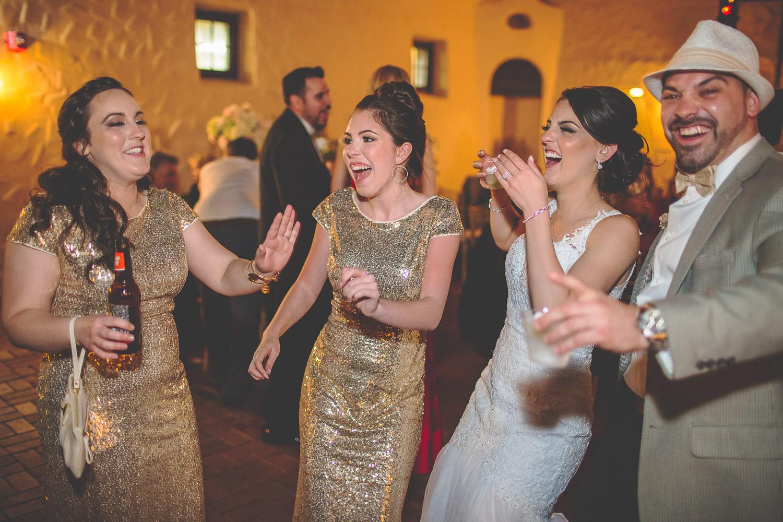 Miami Wedding Photographers_Curtiss Mansion_155.jpg
