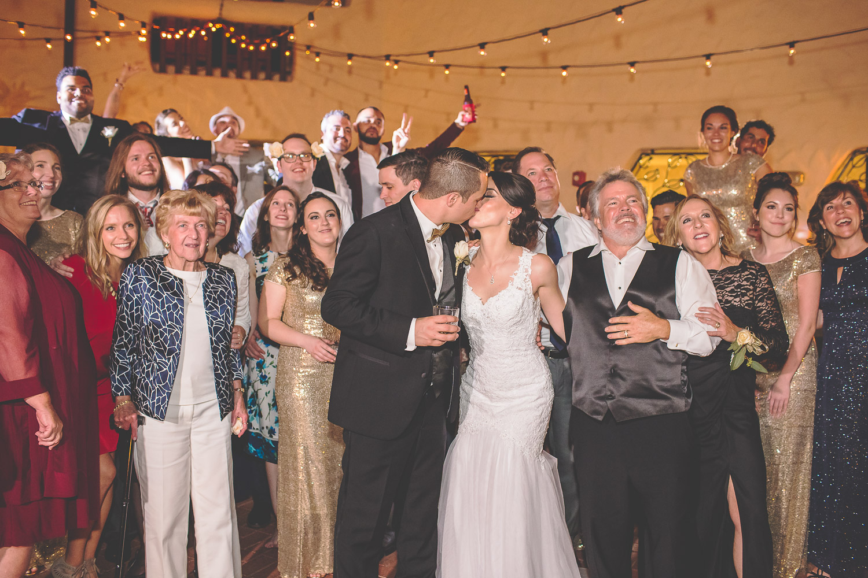 Miami Wedding Photographers_Curtiss Mansion_157.jpg