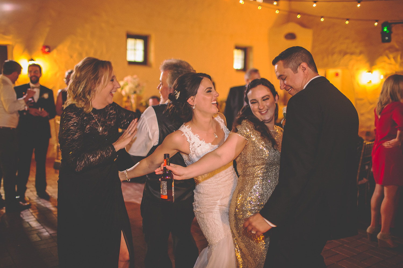 Miami Wedding Photographers_Curtiss Mansion_160.jpg