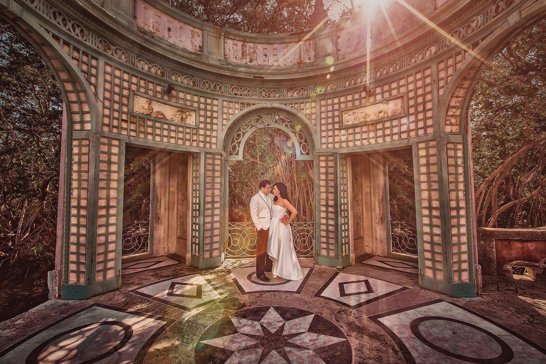 Miami Wedding Photographer Vizcaya.jpg