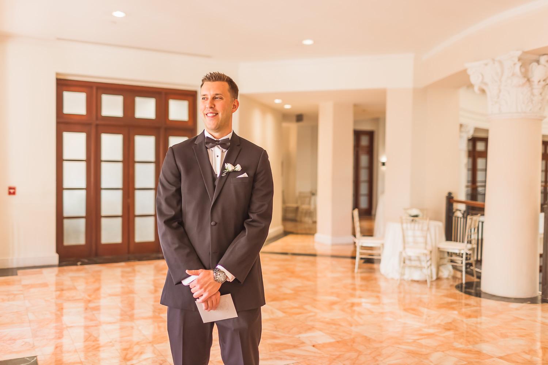 MiamiWeddingPhotographers_HotelColonnade-21.jpg