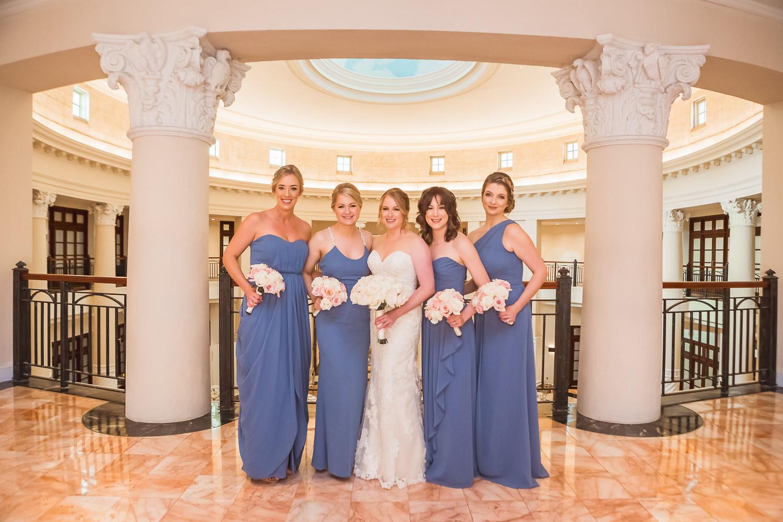 MiamiWeddingPhotographers_HotelColonnade-48.jpg