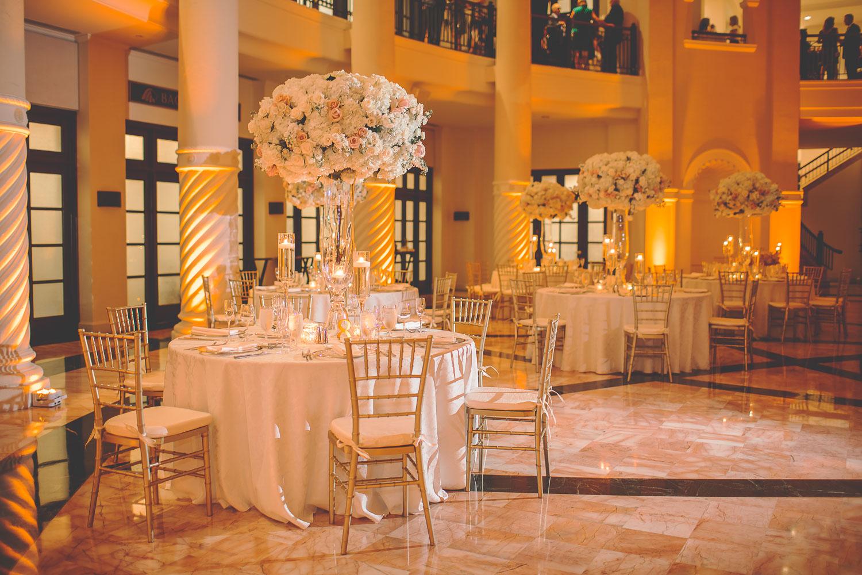 MiamiWeddingPhotographers_HotelColonnade-75.jpg