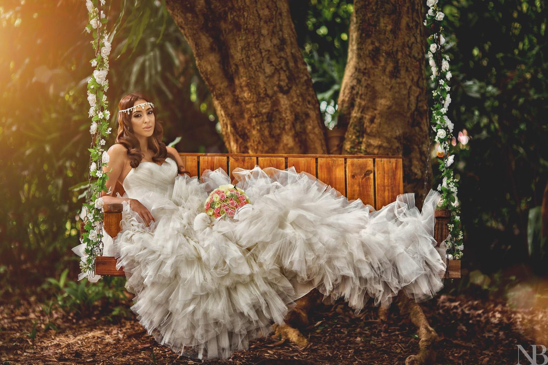 Miami Wedding Photographer The Cooper Estate-1.jpg