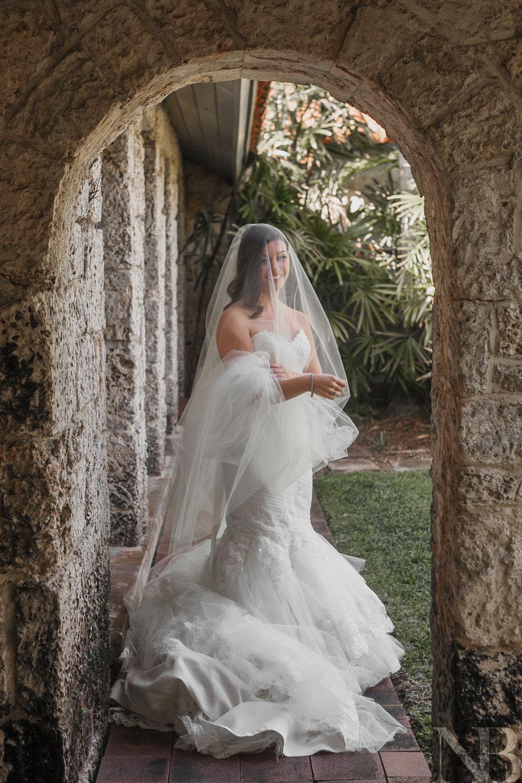 Miami Wedding Photographer The Cooper Estate-10.jpg