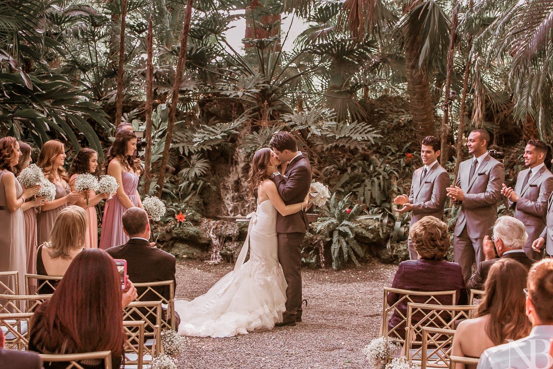 Miami Wedding Photographer The Cooper Estate-13.jpg