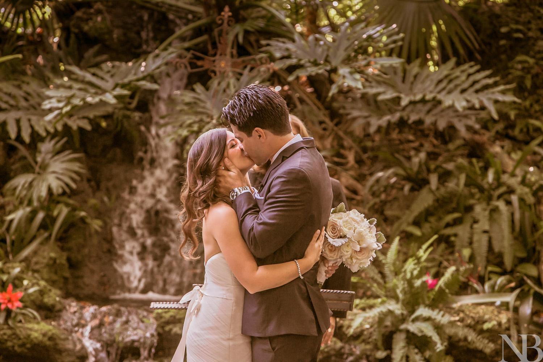 Miami Wedding Photographer The Cooper Estate-14.jpg