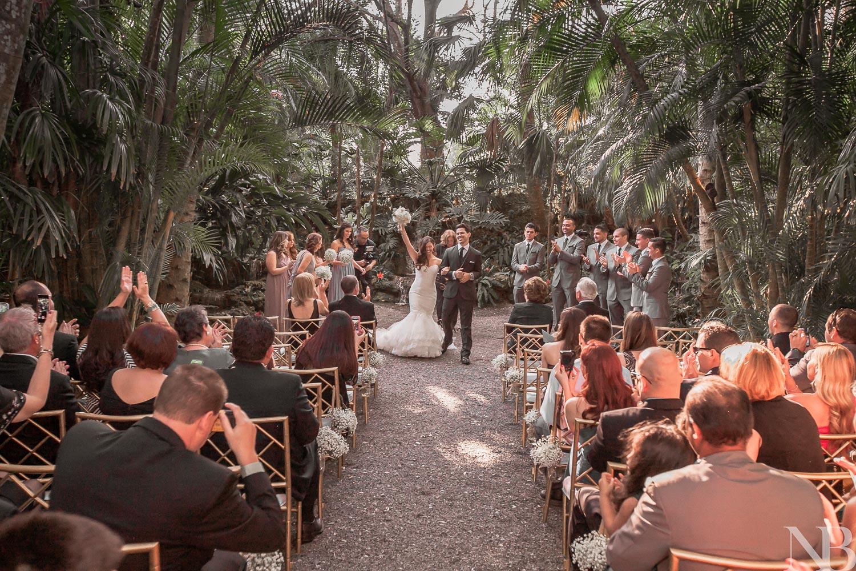 Miami Wedding Photographer The Cooper Estate-15.jpg