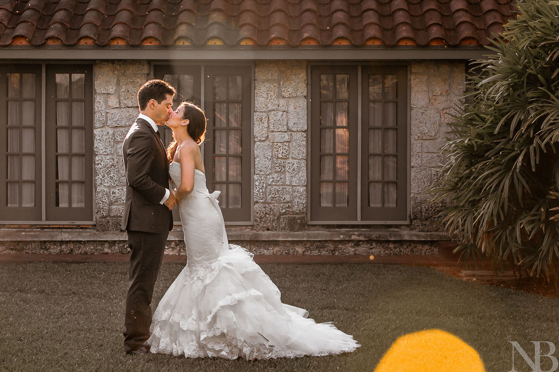Miami Wedding Photographer The Cooper Estate-17.jpg