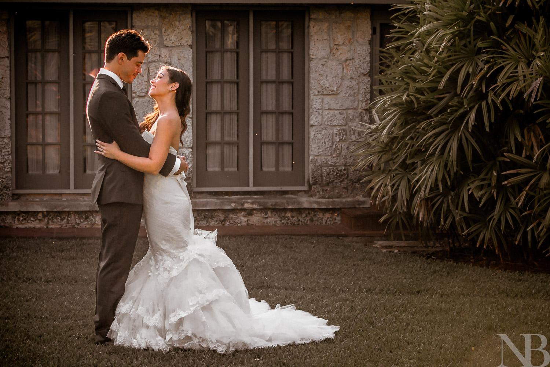 Miami Wedding Photographer The Cooper Estate-18.jpg