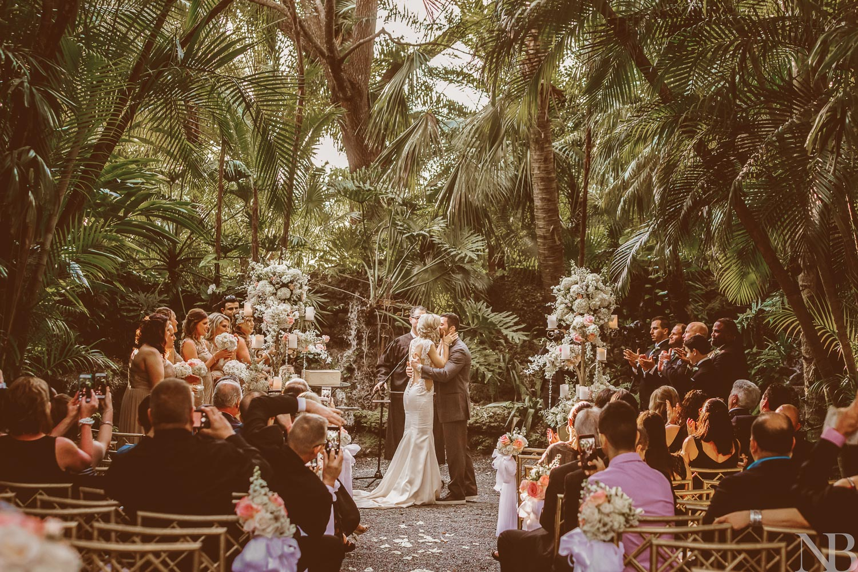 Miami Wedding Photographer The Cooper Estate-24.jpg