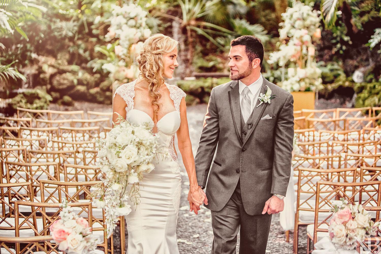 Miami Wedding Photographer The Cooper Estate-28.jpg