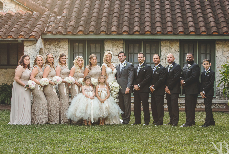 Miami Wedding Photographer The Cooper Estate-29.jpg