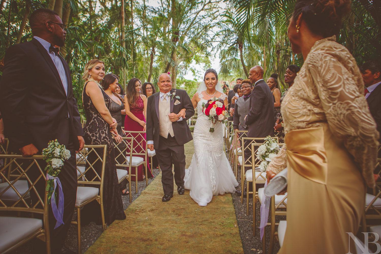 Miami Wedding Photographer The Cooper Estate-32.jpg
