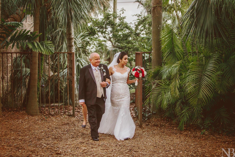 Miami Wedding Photographer The Cooper Estate-34.jpg