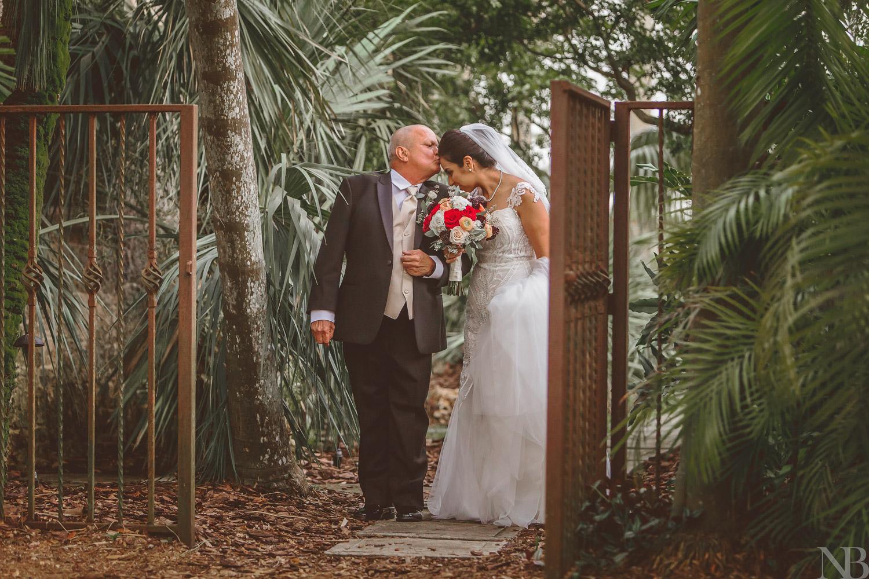 Miami Wedding Photographer The Cooper Estate-33.jpg