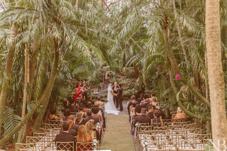 Miami Wedding Photographer The Cooper Estate-35.jpg