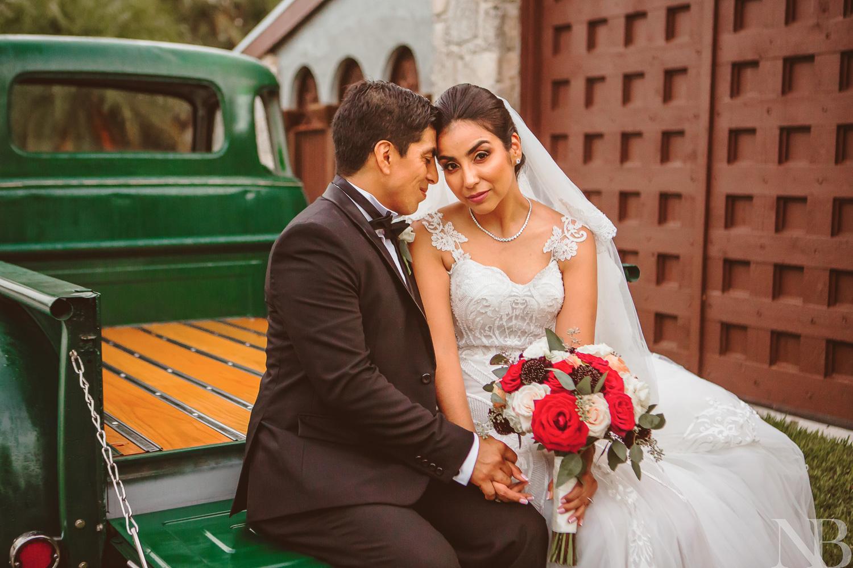 Miami Wedding Photographer The Cooper Estate-39.jpg