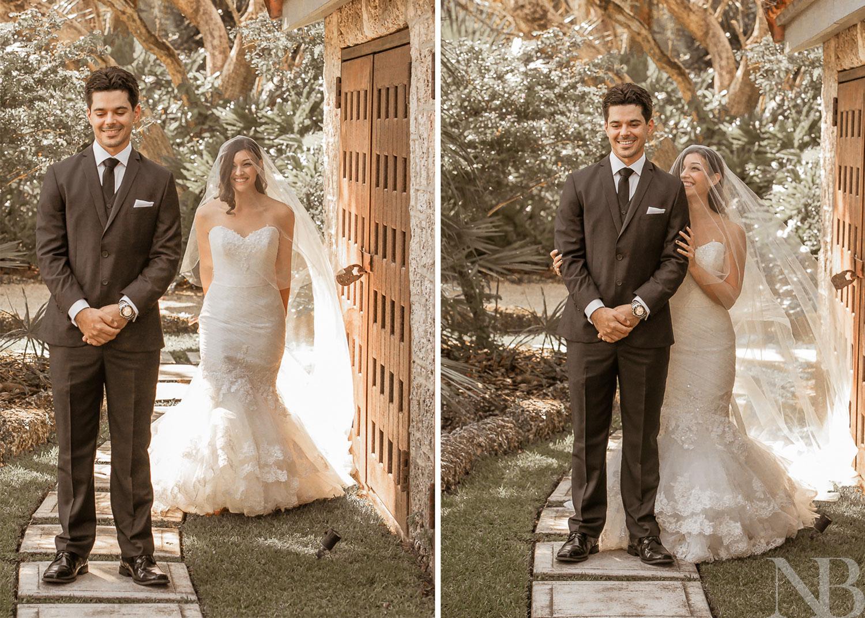 Miami Wedding Photographer The Cooper Estate-40.jpg