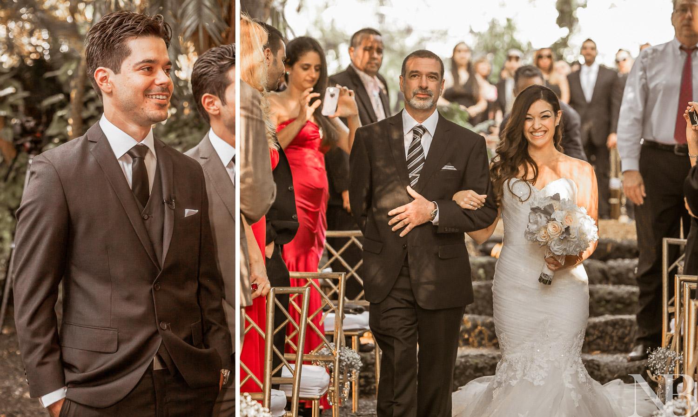 Miami Wedding Photographer The Cooper Estate-41.jpg