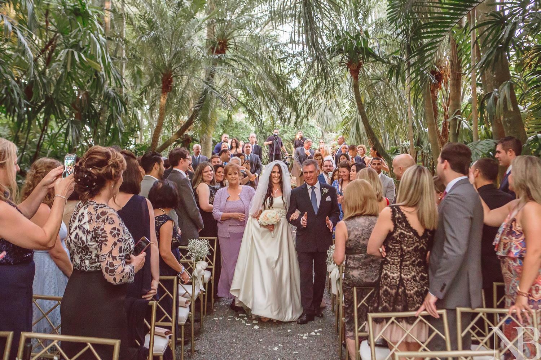 Miami Wedding Photographer The Cooper Estate-43.jpg