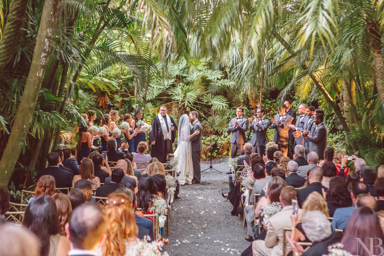 Miami Wedding Photographer The Cooper Estate-44.jpg