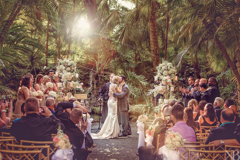 Miami Wedding Photographer The Cooper Estate-45.jpg