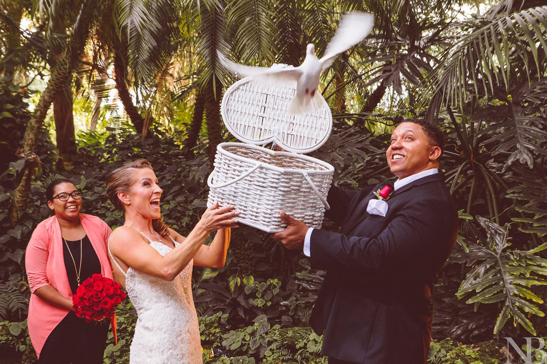 Miami Wedding Photographer The Cooper Estate-46.jpg