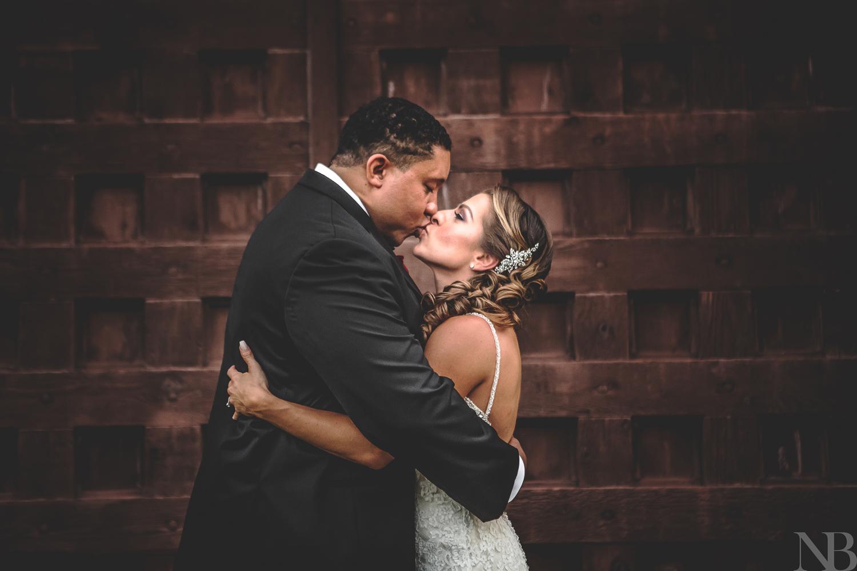 Miami Wedding Photographer The Cooper Estate-47.jpg