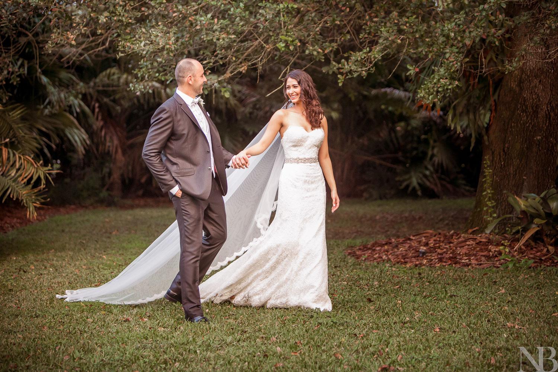 Miami Wedding Photographer The Cooper Estate-49.jpg