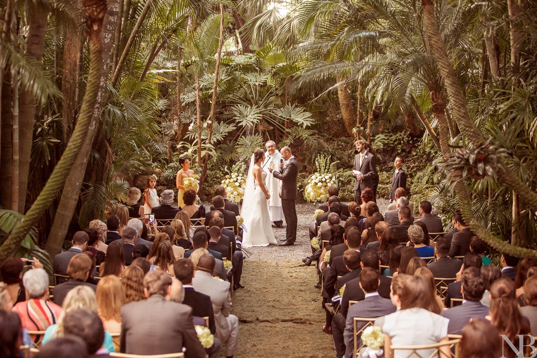 Miami Wedding Photographer The Cooper Estate-50.jpg