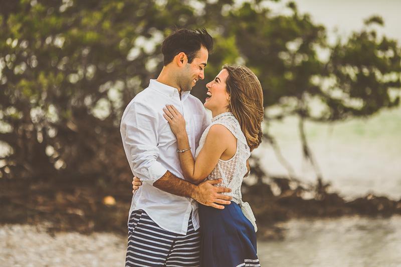Miami Wedding Photographers-400.jpg