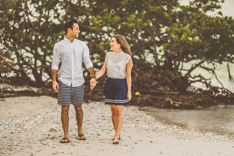 Miami Wedding Photographers-403.jpg