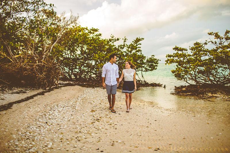 Miami Wedding Photographers-409.jpg