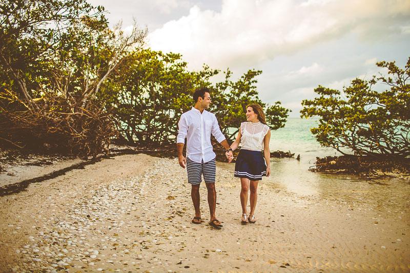 Miami Wedding Photographers-410.jpg