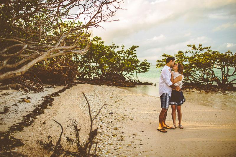 Miami Wedding Photographers-411.jpg