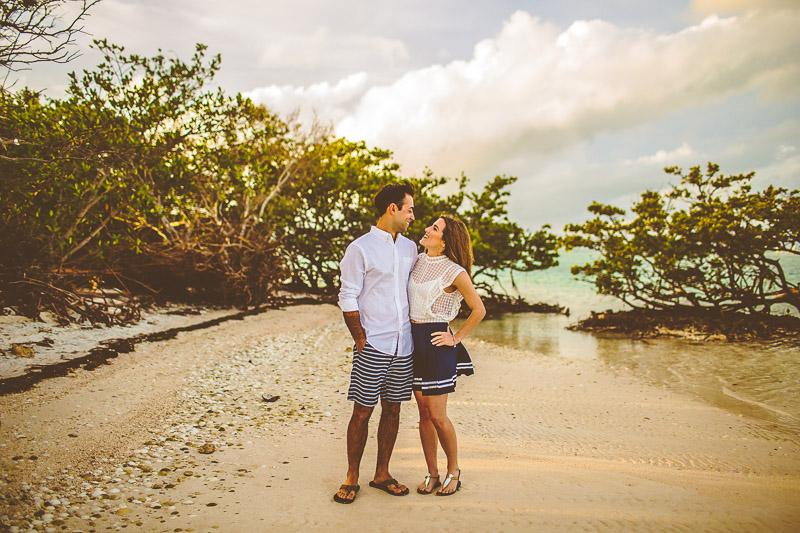 Miami Wedding Photographers-412.jpg