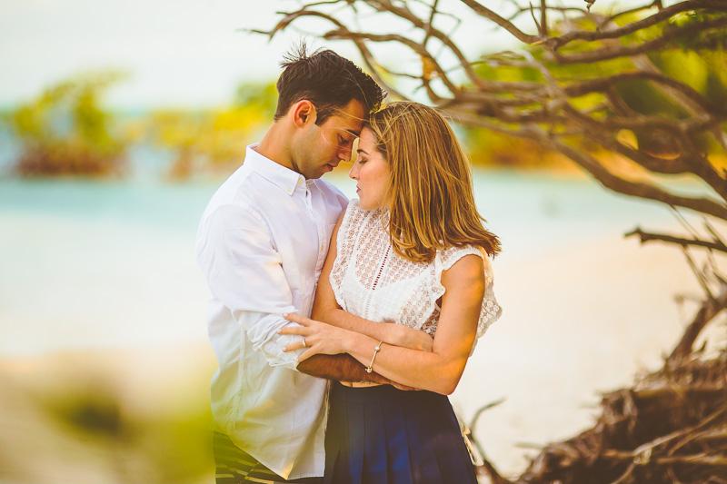 Miami Wedding Photographers-413.jpg