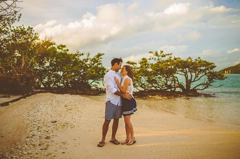 Miami Wedding Photographers-414.jpg